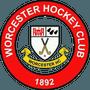 Worcester Hockey Club