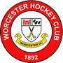 Worcester Hockey Club