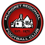 Mungret Regional FC