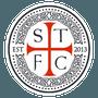 Stapleford Town Football Club