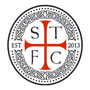 Stapleford Town Football Club