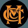 Merrow Cricket Club
