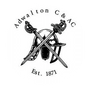 Adwalton Cricket & Athletic Club