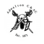 Adwalton Cricket & Athletic Club