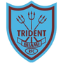 Miami Tridents RFC