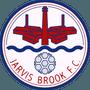 Jarvis Brook Juniors F.C