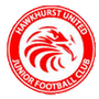 Hawkhurst United JFC
