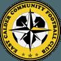 East Calder CFC