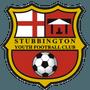Stubbington Youth FC