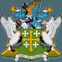 Abingdon Rugby Club