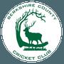 Berkshire County Cricket Club