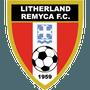 Litherland REMYCA Football Club