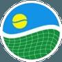 Compton & Shawford Lawn Tennis Club