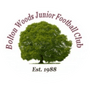 Bolton Woods JFC