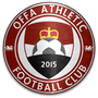 Offa Athletic FC