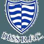 Diss Rugby Club