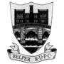 Belper Rugby Union Football Club
