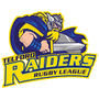 Telford Raiders