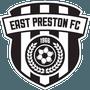 East Preston FC