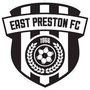 East Preston FC