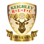 Keighley RUFC