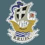 Redcar Rugby Union Football Club