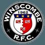 Winscombe RFC
