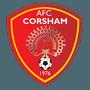 AFC Corsham
