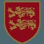 Oxton Cricket & Sports Club