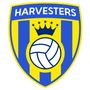 Harvesters Football Club, St Albans