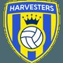 Harvesters Football Club, St Albans