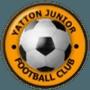 Yatton Junior Football Club