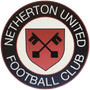Netherton United Ladies & Girls FC