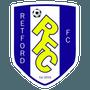 RETFORD F.C