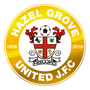 Hazel Grove United JFC