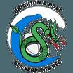 Brighton & Hove Sea Serpents RFC