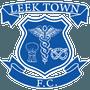 Leek Town