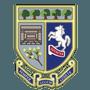 Hayes (Kent) Cricket Club