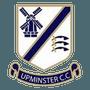 Upminster Cricket Club