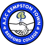 AFC Kempston Town & Bedford College