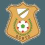 Saddleworth Cricket Club