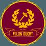Ellon Rugby SCIO (SC046135)