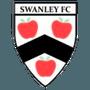 Swanley FC