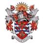 Dagenham Rugby Union Football Club