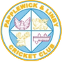 Papplewick and Linby CC