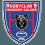 RugbyClub 9 Heusden Zolder
