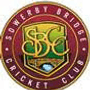 Sowerby Bridge Cricket Club