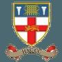 Honourable Artillery Company CC