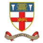 Honourable Artillery Company CC