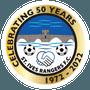 St Ives Rangers FC
